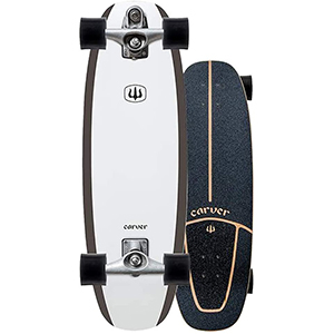 Surfskates Carver