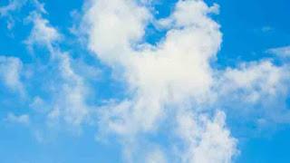 تفسير الهواء الساخن في الحلم