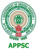 APPSC RIMC Dehradun VIII Class Admission