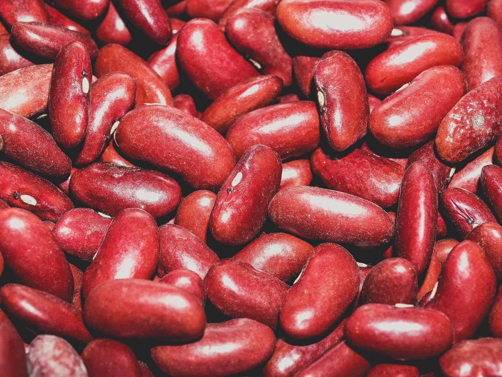 Best Foods to Control Diabetes - Both Type 1 and Type 2 - Beans