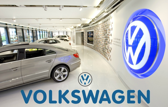 volkswagen company announced job 39 s for fresher 39 s exp new blog jobs. Black Bedroom Furniture Sets. Home Design Ideas