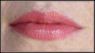 No7 Poppy King Lip Crayon
