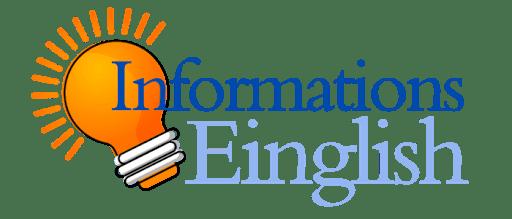 Aljemzawy-For-Information