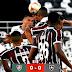 Em jogo sonolento, Fluminense segura Botafogo e chega a final da Taça Rio