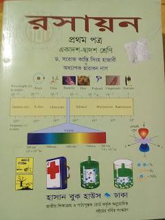 Medical Admission booklist