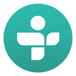 TuneIn Radio 11 3 APK For Android