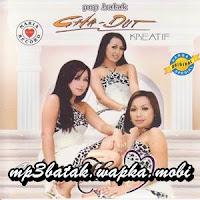 Family Sister - Borngini Hita Marpadan (Full Album)