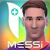 لعبة Messi Runner v1.1.1 مهكرة كاملة للاندرويد (اخر اصدار)