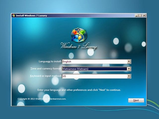 windows 7 ultimate lite edition 700mb only iso download