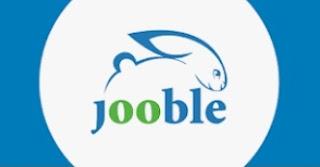 Mencari Lowongan kerja dibidang musik di jooble aja