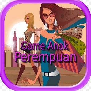 Download Game Anak Perempuan Gratis Berdandan di Android