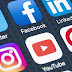 Creator Studio: Το πιο αποτελεσματικό εργαλείο για Social Media Managers