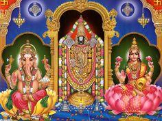 Jyothi 3d Wallpapers 100 Best Laxmi Ganesh Image Hd Free Download 2019