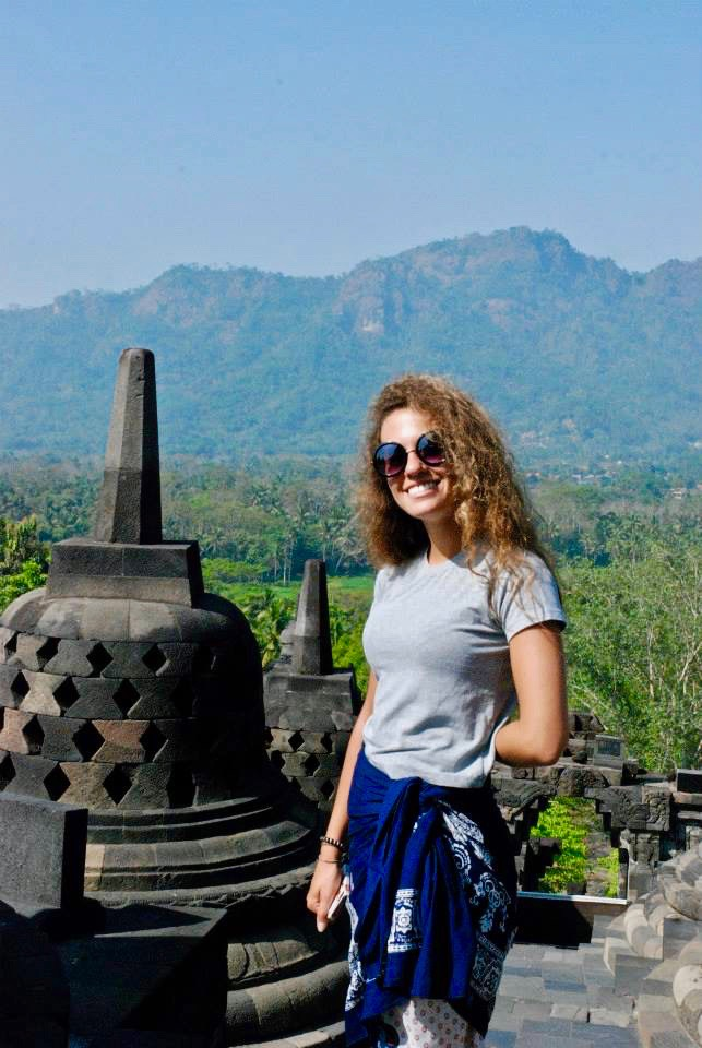 the ultimate guide what to do and what to see Indonesia, Valentina Rago, fashion need, java, bali, Lombok, travel guide Indonesia, travel blogger Italia, travel blog Italia, Valentina Rago blog, Valentina Rago Indonesia, Indonesia what to do, swing Gili trawangan, sunset Gili t