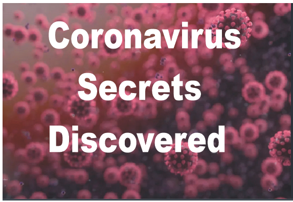 How Italy doctors disobeyed WHO and discovered the secrets of coronavirus