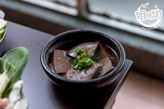 高雄 美食 火鍋 推薦 必吃 鳳山區 樂哈哈鍋物 個人鍋 平價