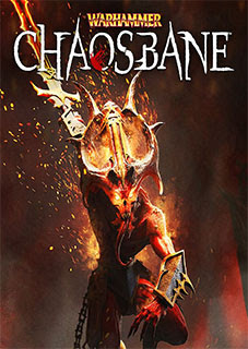 Warhammer Chaosbane Thumb
