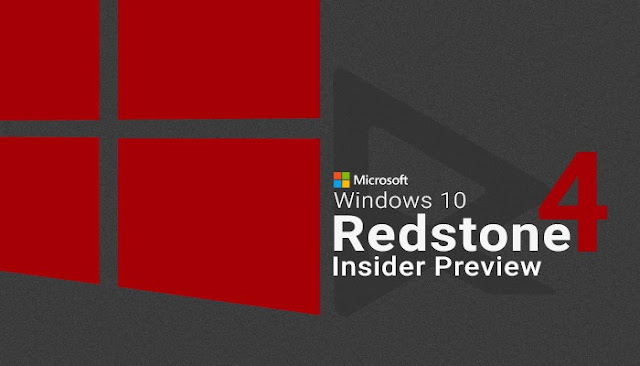 Microsoft adds six known issues to Windows 10 build 17063 by T4SKY TECH NEWS