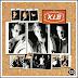 KLB - 2002