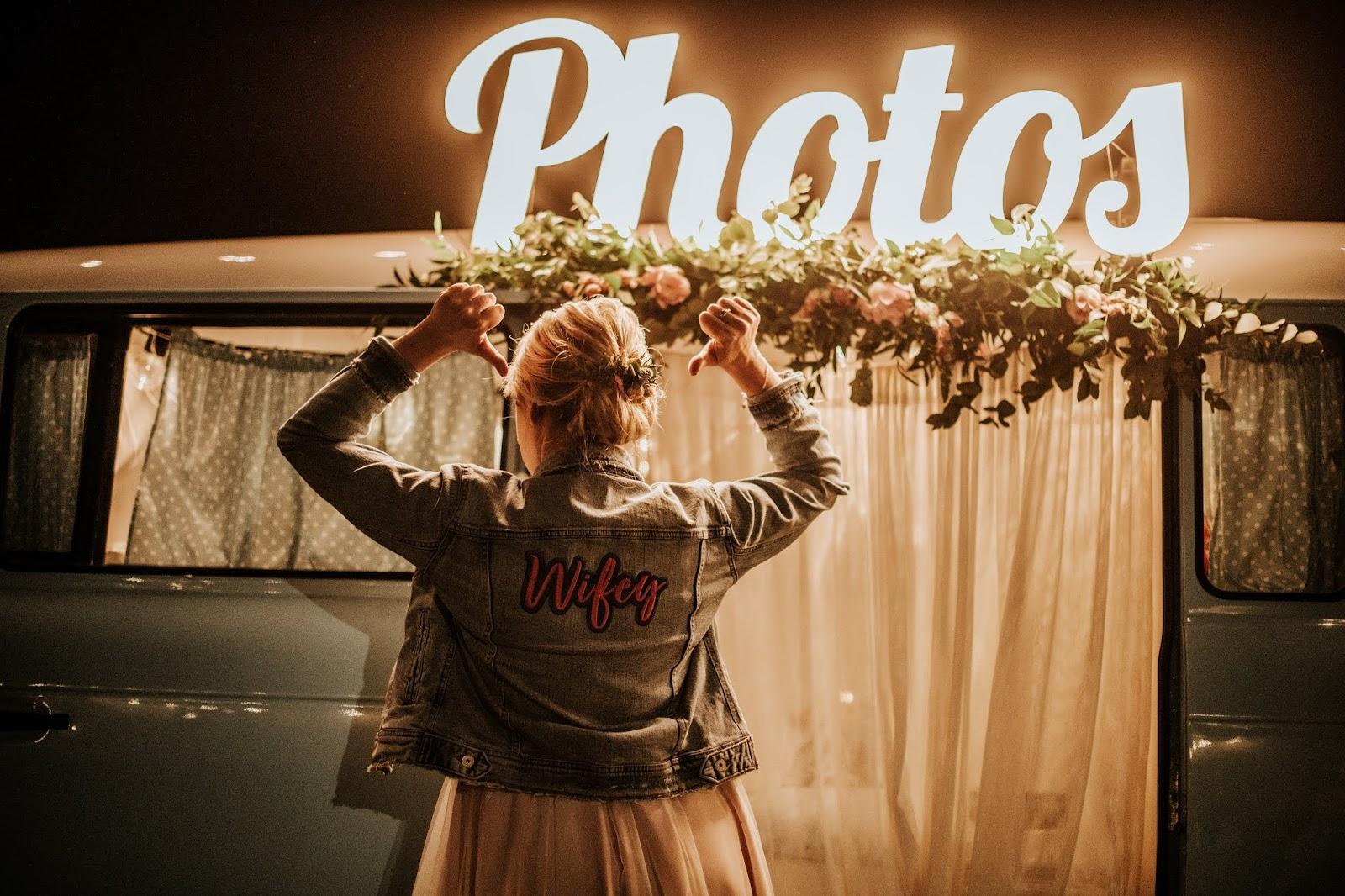 slub w ceglarni, fotograf ślubny poznań