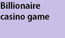Billionaire Casino, Billionaire casino free chips, Billionaire casino facebook, Billionaire casino free coins