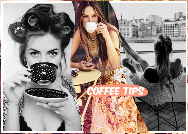 Ο καφές μπορεί να βοηθήσει στην κινητικότητα του λίπους στον λιπώδη ιστό
