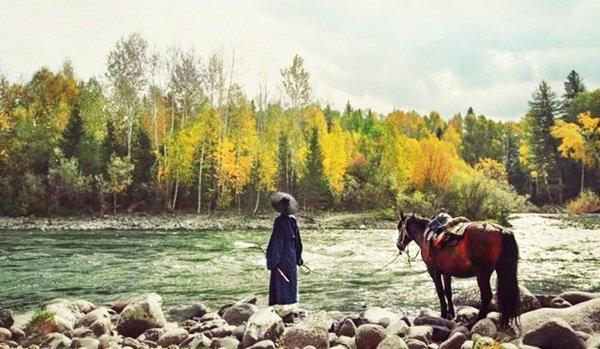 Đường dài mới biết ngựa hay