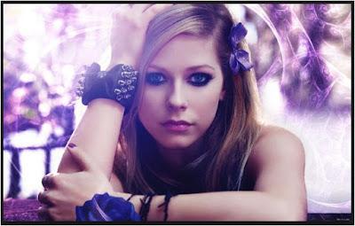 Kumpulan Lagu Avril Lavigne Mp3 Full Album Rar Terlengkap