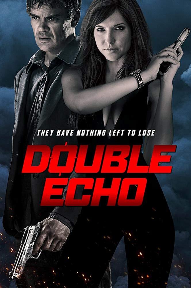 Double Echo (2019)
