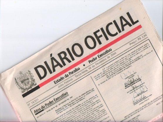Governador exonera DIRETORA da Escola Olavo Bilac em São José do Sabugi