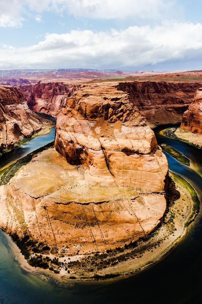 Grand canyon national park ,Arizona