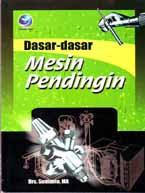 DASAR-DASAR MESIN PENDINGIN
