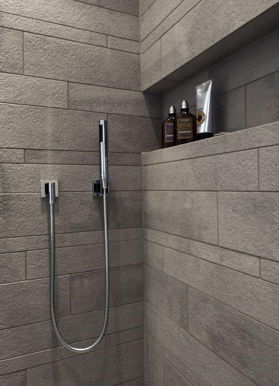 500 mẫu tay sen Inax âm tường thiết kế đẹp nhất 2018