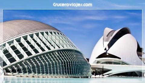 Burdeos y Valencia, elegidas Capitales Europeas  del Turismo Inteligente 2022