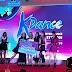 eCurve Serlahkan Bakat di K-Heat Kpop Talent Show