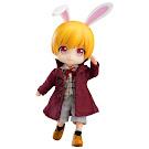 Nendoroid White Rabbit Dolls Item