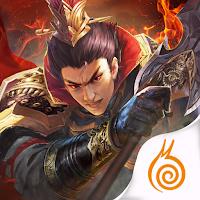 Kingdom Warriors mod apk