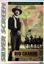 Watch Rio Grande Online Free in HD