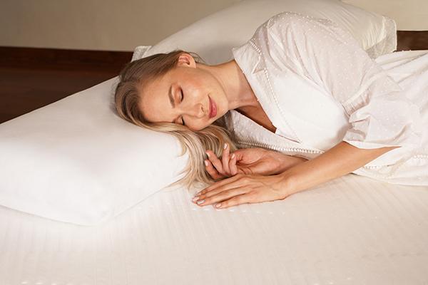 Dormir-habitos-aumenta-productividad-consejos-tips