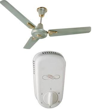 The world through electricity how to wire a ceiling fan todays ceiling electric fan are made wireless to change the speed of the fanfore the wireless fanwe use fan regulator to change the speed of the fan aloadofball Choice Image