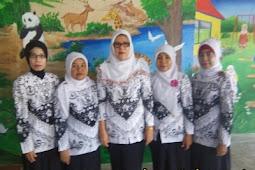 Lowongan Kerja Padang November 2017: TK Wahana Harapan Bangsa 1