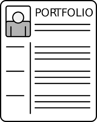 What is the ideal portfolio mix?