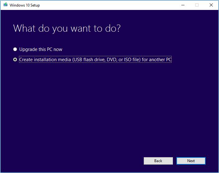 install-windows-10-on-a-new-hard-drive