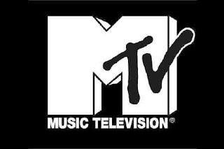 MTV televisión