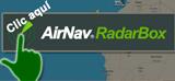 Airnav RadarBox