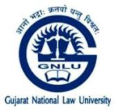 GNLU Recruitment of professionals for advising and mentoring the University administration