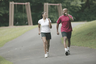 couplefit is it safe to exercise during my fertility