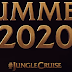 Disney's Jungle Cruise | In Theaters July 24