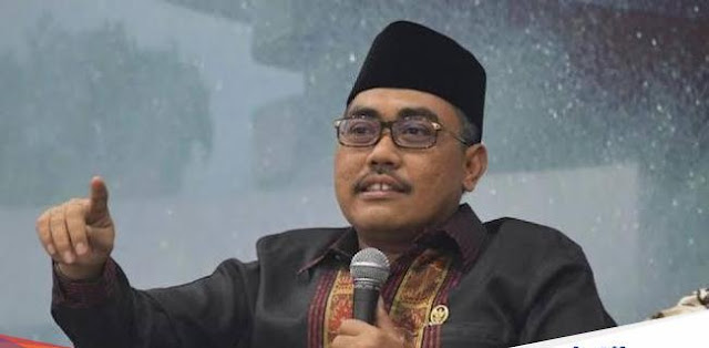 Sukmawati Sebut PKI Berideologi Pancasila, Jazilul Fawaid: Kalau Diambil Sepotong Sepotong