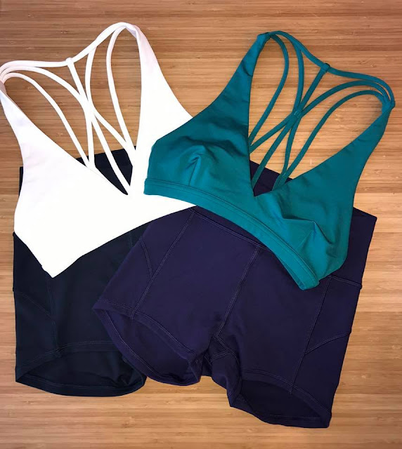 lululemon raise-the-barre-bra in-movement-short
